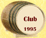Culloden Malt Whisky Club